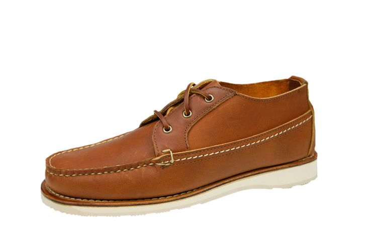 Hand Sewn - Official Online Store Red Wing - Red Wing Berlin / Hamburg