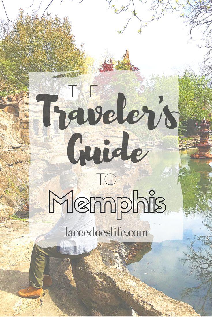 Visit Memphis | Travel Guide | Budget Edition | Memphis Trip