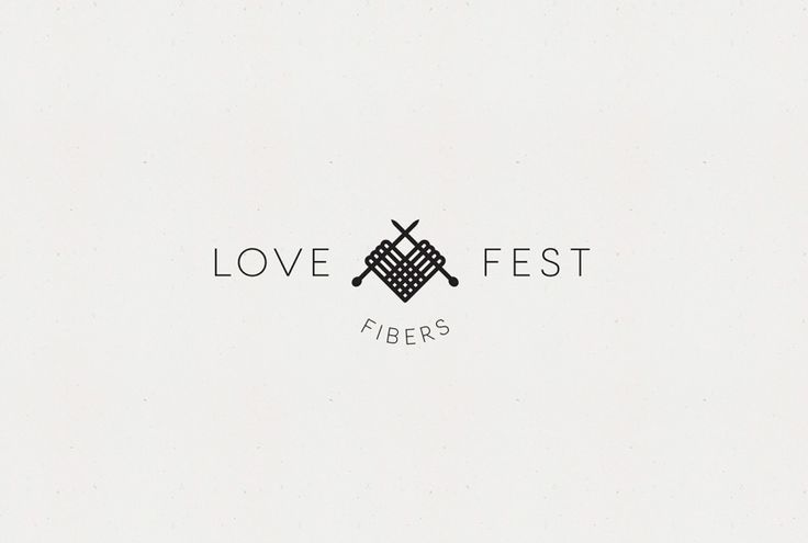 Love Fest Fibers is a new independent company based in San Francisco that creates yarns from 100% alpaca and merino wool, using materials such as recycled plastic bottle fibre and fashion industry remnants....