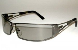 VWP The Vantage Stylish Universal 3D Passive Glasses #top10 #sweettop10 #3D #glasses #3Dglasses