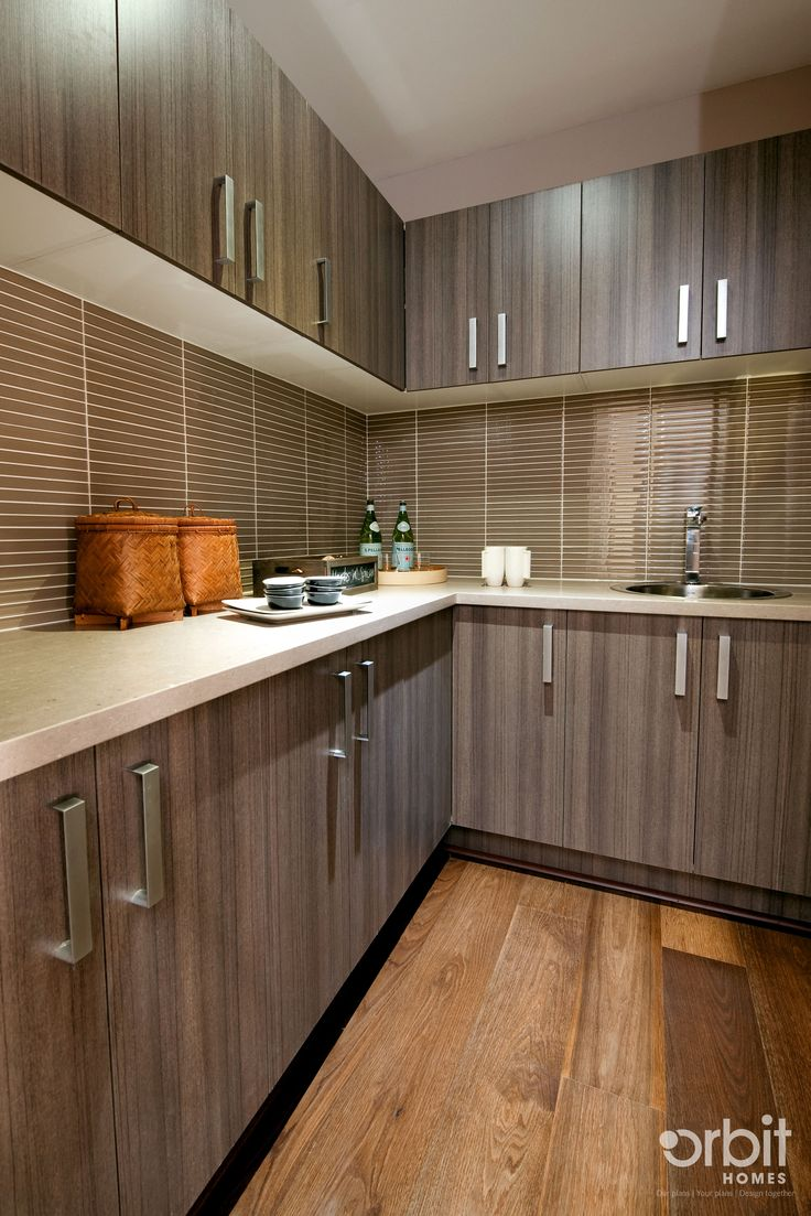 37 best images about kitchens on pinterest kitchen ideas for Kitchen plans with island and pantry