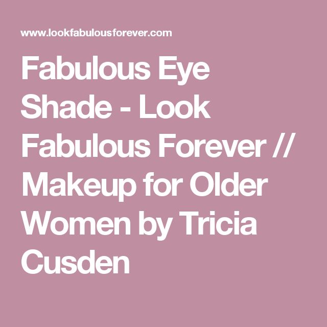 36 best look fabulous forever images on pinterest mature