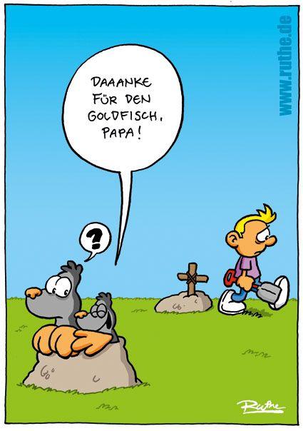 Fliesenleger lustig  369 besten Cartoons Bilder auf Pinterest | Lustige bilder, Ralf ...