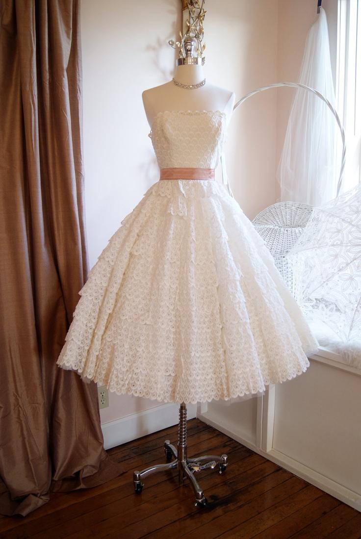 Prom Dresses In Hot Springs Arkansas 54