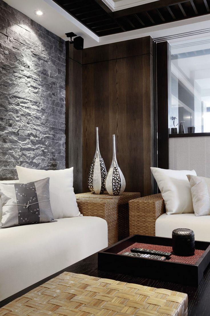 Comforter Sets Interior Design