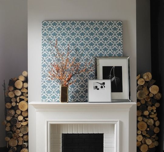 SPONSORED POST: Ring In The New and Spruce Up The Old! — Target Home
