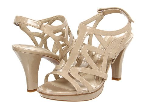 13 Best Bridesmaids Beige Taupe Nude Colored Shoes Images On