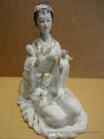 geisha girl ceramics jpg 853x1280