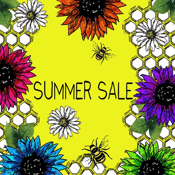 The Atom Retro Summer Sale is now on. Up to 60% off your favourite brands including Baracuta, Pretty Green, Levi's, Gabicci Vintage, Irregular Choice, Collectif, Emily and Fin and lots more. Fast, Worldwide delivery. Shop Sale: http://www.atomretro.com #atomretro #sale #summersale #discount #reductions #offers #summer #mensfashion #womensfashion