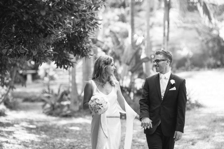Sydney-Wedding-Photographer-Francesca & Cian Wedding-29