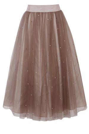 Midi Skirts, Pencil Skirts, Maxi Skirts   Skirts From Coast   Coast Stores Limited