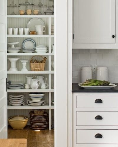 17 Best Images About Pantry Ideas On Pinterest