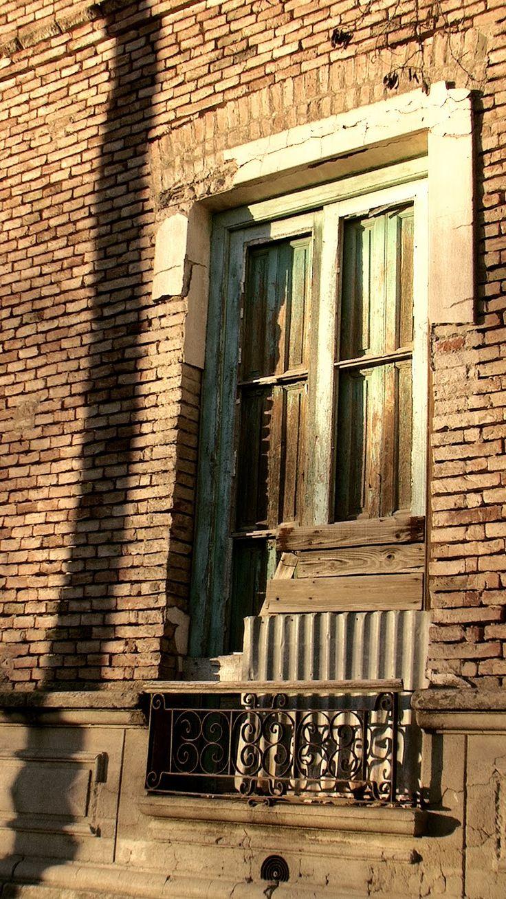ventanas viejas - Buscar con Google