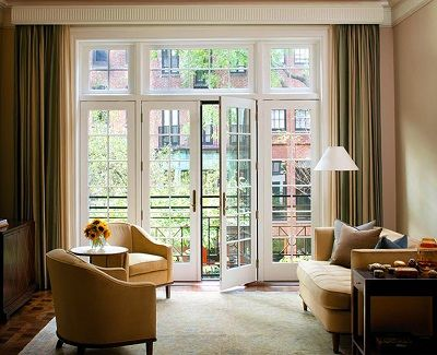 8 best Before and After Window Replacement images on Pinterest ...
