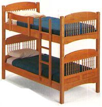 Wonderful Free Bunk Bed Plans, Garden Bridge Plans, How To Build A Soccer Goal, Free  Woodworking Catalog