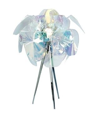 46% OFF Kirch & Co. The Crawford Table Lamp
