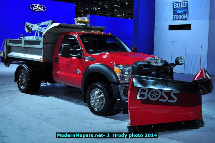 2015 550 Dodge Dump Truck Autos Post