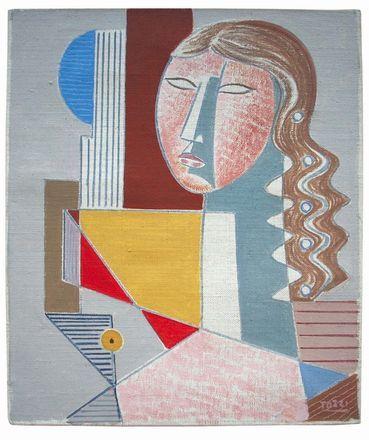 Cambi Casa d'Aste - Mario Tozzi (1895-1979)