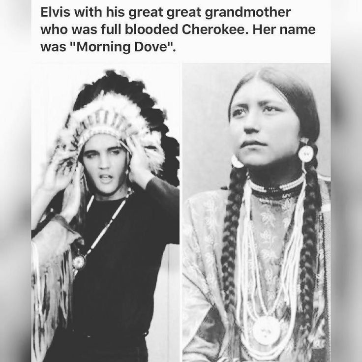 . . #estb #people #portrait #monochrome #retro #wear #native #indian #cherokee #veil #music #bestsong #actor #musician #costume #singer #native #elvis #presley #elvispresley #tcb #tcl #graceland #king #theking #sideburns #pompadour #quiff #indigenous #nativeamerican