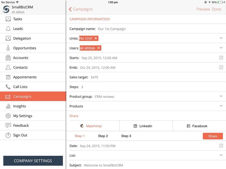 Salesbox CRM Review | SmallBizCRM