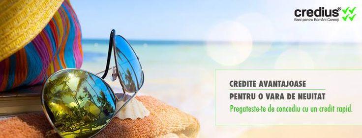 Cum sa obtii un credit rapid in numai cativa pasi