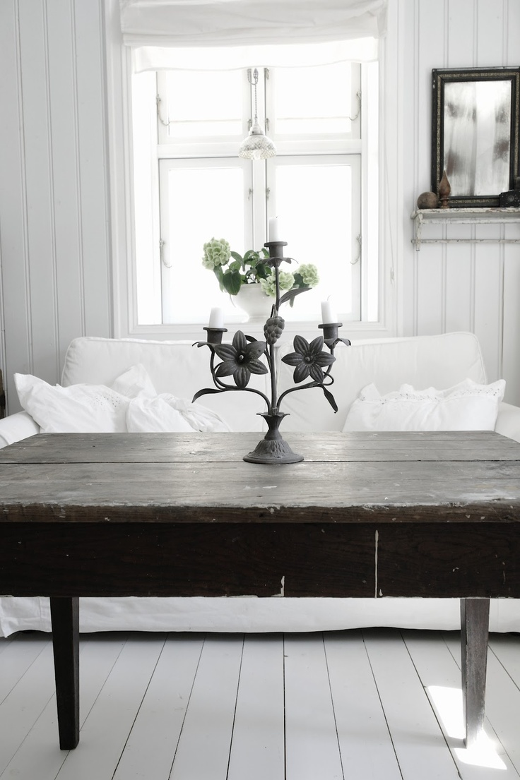 best My Style Decor images on Pinterest Painted furniture
