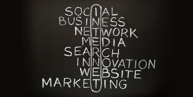 Creating a successful online portfolio.