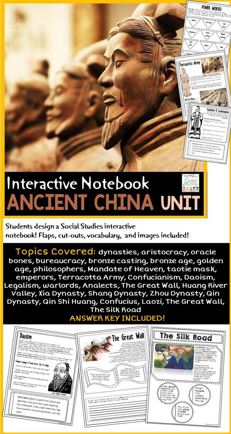 History of Ancient Civilizations - Study.com