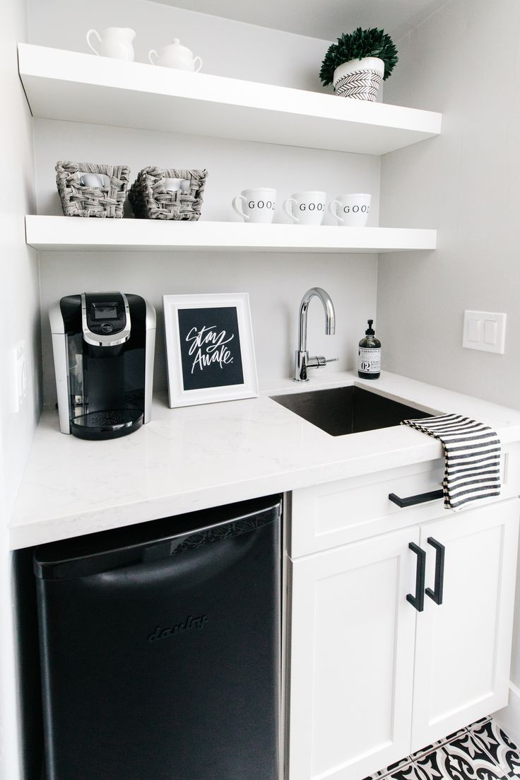Mouser usa kitchens and baths manufacturer - 133 Best Diamond Cabinetry Images On Pinterest Kitchen Ideas Master Bedrooms And Kitchen Cabinets
