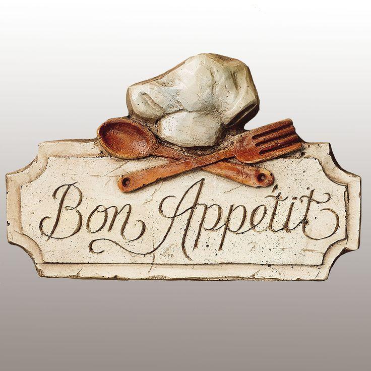 Кулинарные картинки с надписями