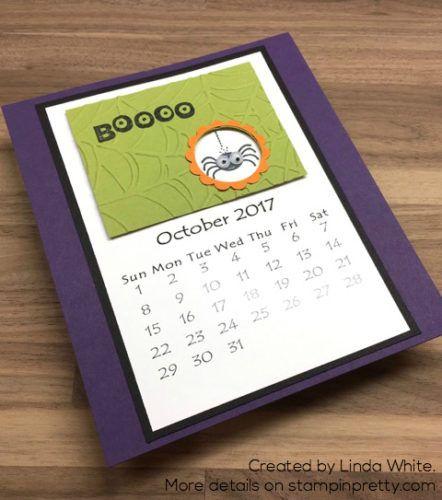 Best Calendars Images On   Calendar Ideas Calendar