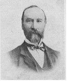 Veldkoronet H.S.Grobler