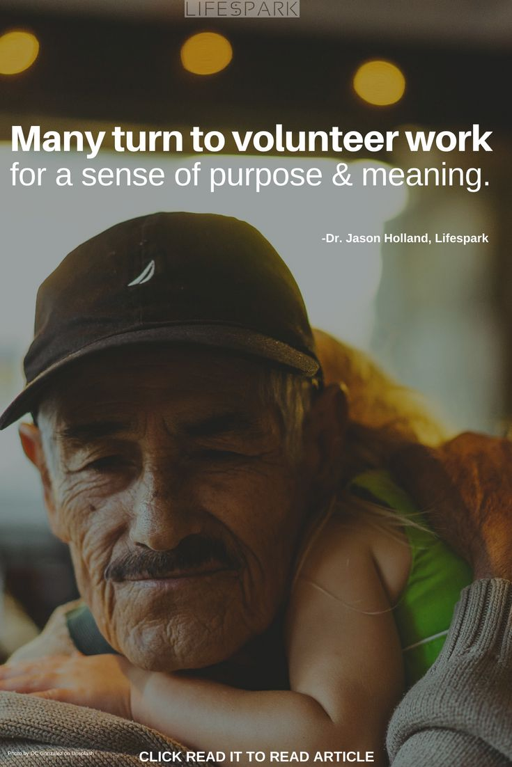 importance of volunteering to better your The impact of volunteering on  has emphasised the importance of volunteering through  number of organisations involved in associated with better.