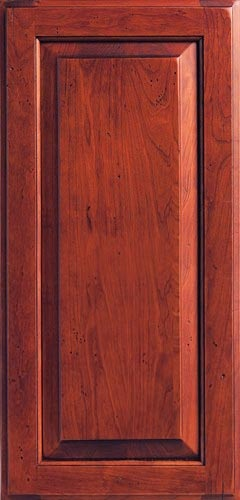 cherry kitchen cabinet doors 13 best images about kitchen cabinet doors on 13502