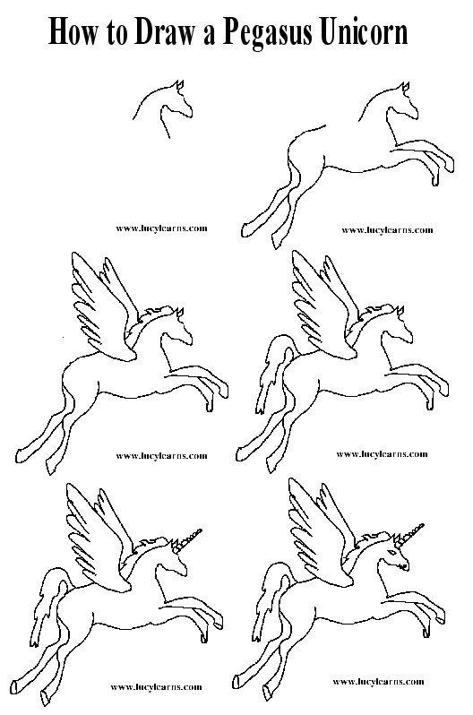 simple swan tattoo