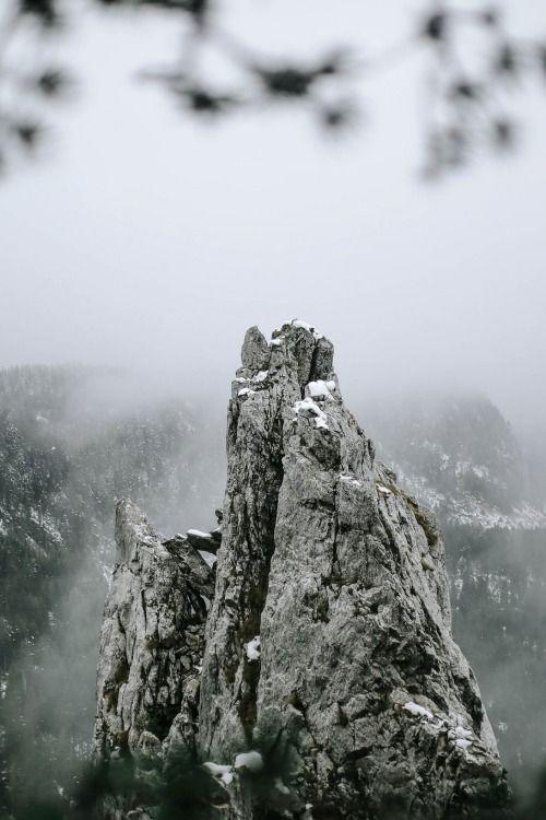 Red Rocks | bysmithmakaay