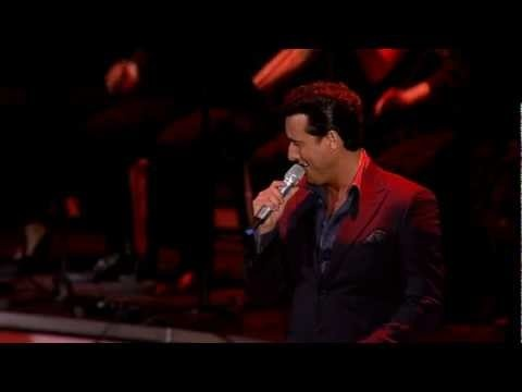 30 best images about il divo on pinterest to say goodbye - Il divo ti amero ...