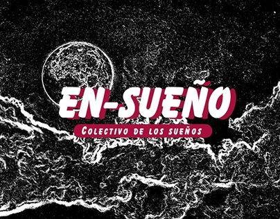 "Check out new work on my @Behance portfolio: ""Propuesta portada - Ensueño"" http://be.net/gallery/39755813/Propuesta-portada-Ensueno"