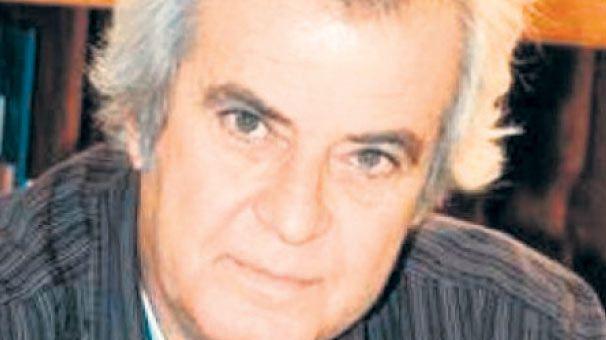 Tarık Akan'a 4 yıl hapis istemi Ankara Cumhuriyet Başsavcılığı, sanatçı Tarık Akan'a Melih Gökçek ve oğlu Osman Gökçek'e hakaret ettiği iddiasıyla dava açtı................YUH ARTIK