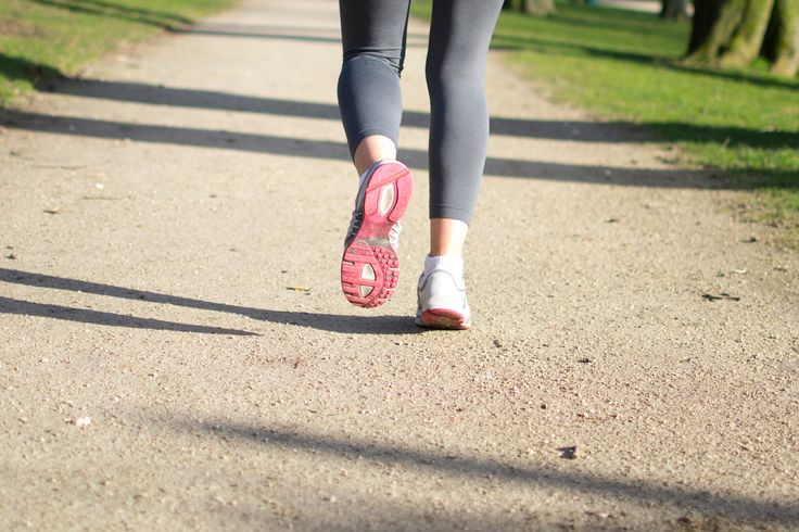 The 8 Best Stretches to Do Before Running. I've wondered about this for a while.