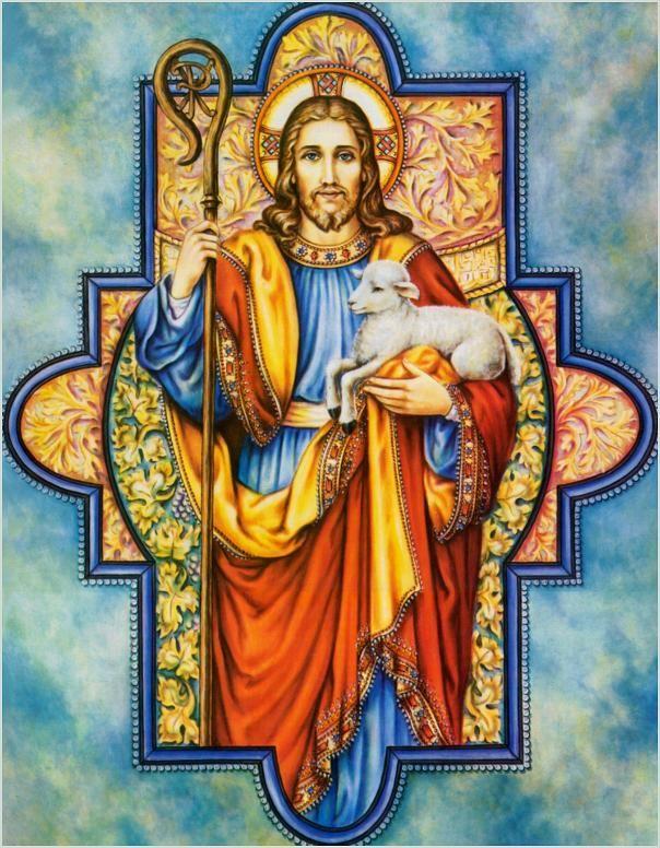 pentecost year 3