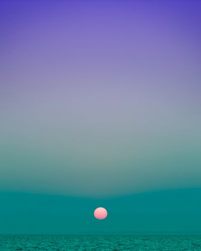 Sky Series by Eric CahanSky Series, Summer Sunsets, Florida, Colors, California, Colours Theory, Earth, Eric Cahan, Landscapes