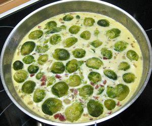 kelbimbóból készült ételek receptjei - Google keresés
