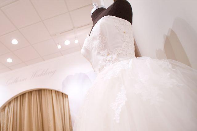 Rental Wedding Dresses Los Angeles Ca : Bridal dress rental los angeles ca