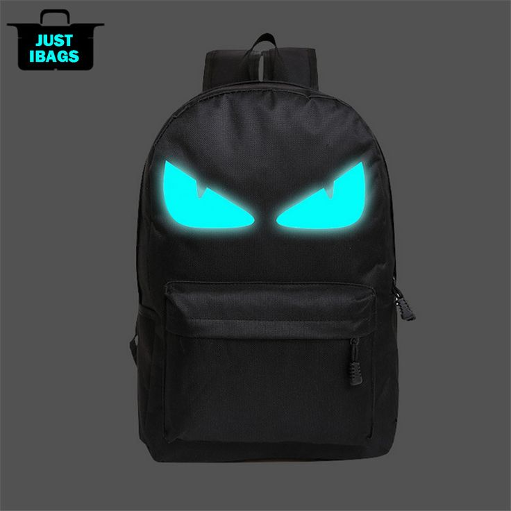 school,outdoor,shopping,travel: school bags for teenagers,mochilas school kids,school backpacks for teenagers.