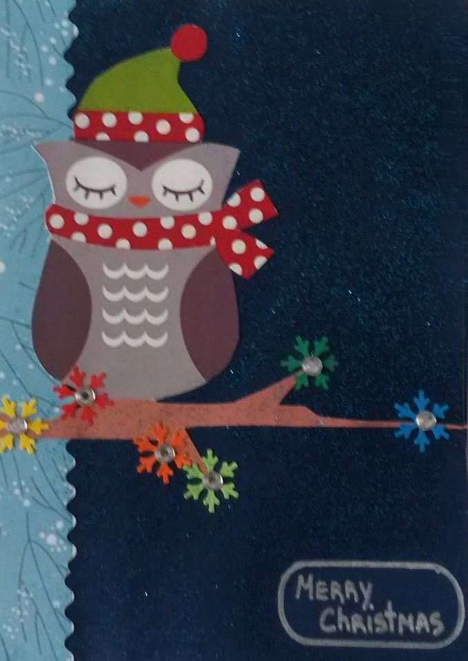 Handmade warm wishes card for Christmas. #art #handmade #greetingcards #greetings #christmas #cristmastree #card #papergoods #interior #interiorlovers #custom #milan #italy #lidiiart #lidiiaboichenkoart