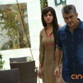 Ajith 55 - Behind the Scenes gallery - Check out More @ http://bit.ly/1iJOCCs