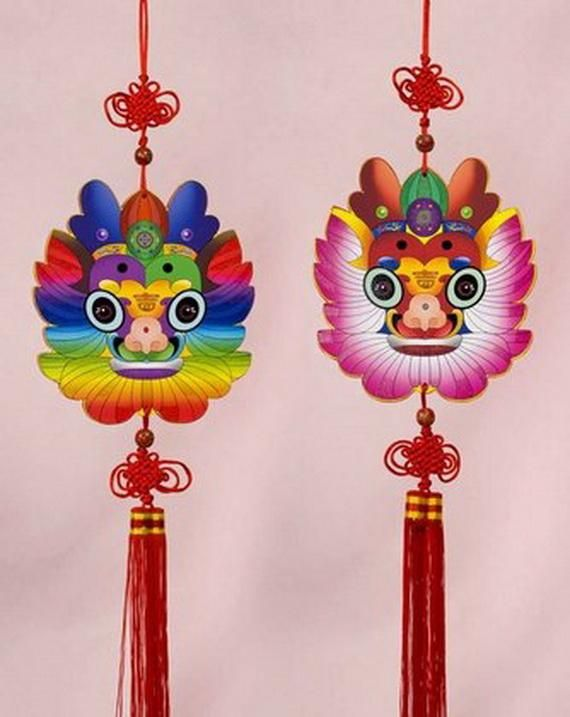 Chinese- New- Year- Decorating- Ideas.
