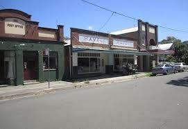 Haveli, Moore St, Austinmer