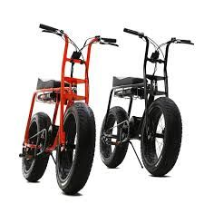 Image result for electric cycle